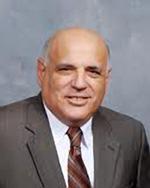 Ed Kinberg