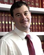 G. Paul Lemieux